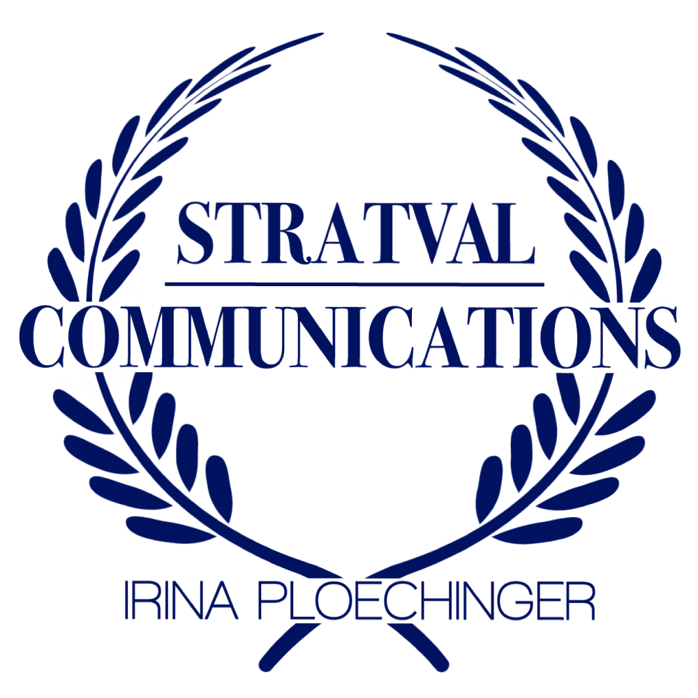 Stratval Communications