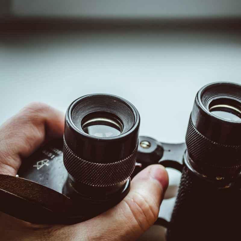 SEO-Texte: Suche und Auffindbarkeit