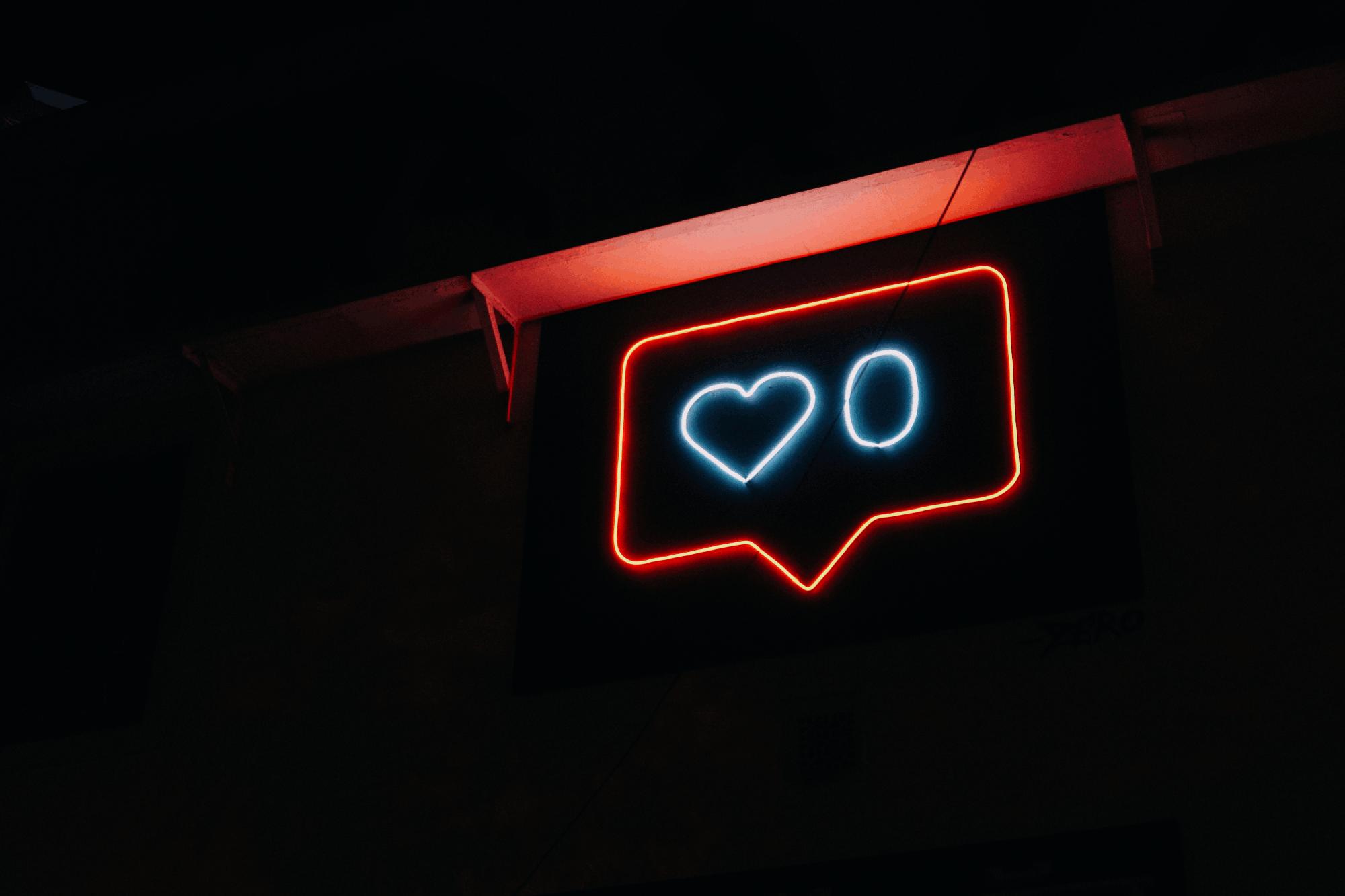 Mit Content erfolgreich als Marke überzeugen. Was der alternde deutsche Mittelstand von jungen Social Media Influencern lernen kann