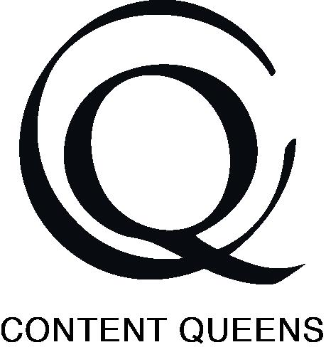Content Queens Global