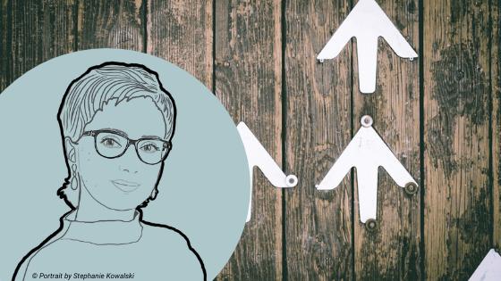 Content Marketing Strategie in 5 Schritten